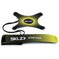SKLZ Sistema di Allenamento per Calcio Singolo Star-Kick Volt