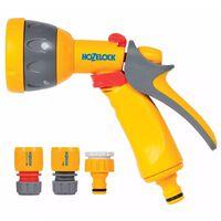 "Hozelock Spray Gun with Starter Set ""Multi Spray"""