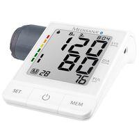 Medisana Misuratore di Pressione da Braccio BU 530 Connect 51174