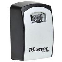 Master Lock Cassaforte Grande per Chiavi 5403EURD