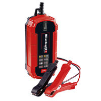 Einhell Caricabatterie CE-BC 2 M