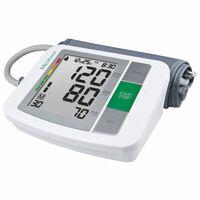 Medisana Misuratore pressione automatico Monitore BU 510