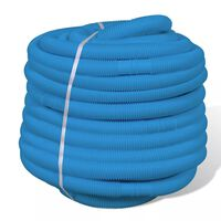 Tubo flessibile per piscina 32mm