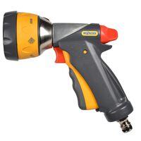 Hozelock Pistola a Spruzzo Ultramax Multi Spray