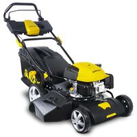 Stanley Tosaerba a Spinta Manuale 6-in-1 2300 W