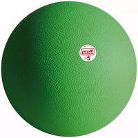 Sissel Palla Medica 5 kg Verde SIS-160.324