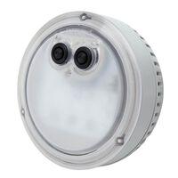Intex Luci a LED Multicolore per Bubble Spa 28503