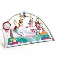 Tiny Love Gymini Tappeto Gioco Deluxe Princess 86x78x37 cm 3333120551
