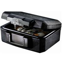 Master Lock L1200 Cassa Sicurezza Antincendio Piccola