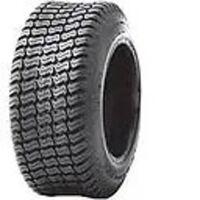 13x5.00-6 4pr Wanda P332 Grass pneumatico con marchio E TL