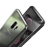 Calotta magnetica per Samsung Galaxy S9 con protezione per lo schermo