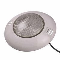 Ubbink Kit Faretto per Piscina 350 LED Bianco