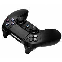 Controller di gioco PS4 wireless con Bluetooth