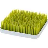 boon Vassoio Scolapiatti per Biberon Grass