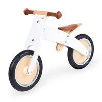 Pinolino Bicicletta per Bambini Johann