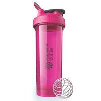 BlenderBottle Contenitore Shaker Pro32 940 ml Rosa