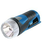 Draper Tools Mini Torcia a LED Storm Force 10,8V