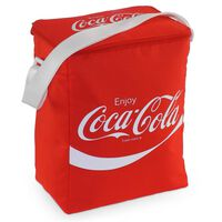 Coca-Cola Borsa Classic 14 14 L