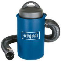 Scheppach Aspiratore Trucioli HA1000 1100 W 50 L 4906302901