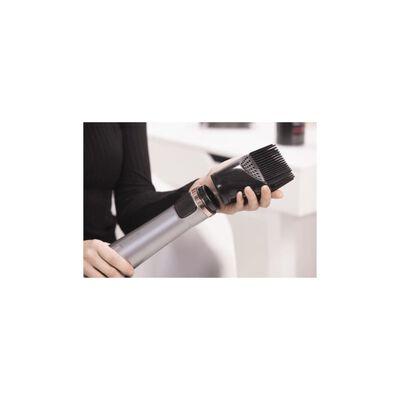 REMINGTON Spazzola Asciugacapelli Rotante Keratin Protect AS8810 1000W
