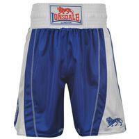 LONSDALE Pantaloncini da Boxe XL Blu