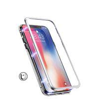 iPhone 11 ha bisogno dell'argento