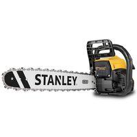 Stanley Motosega a Benzina 750 W