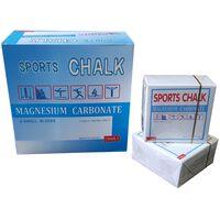 GUTA Carbonato di Magnesio Gesso Sportivo