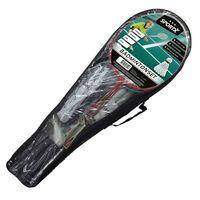 SportX Set da Badminton con Rete